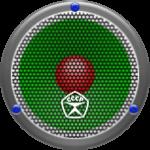 Электроника - 302   г. Руза