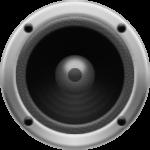 TrePUNK RADIO