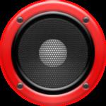Строитель FM