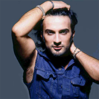 Tarkan - Why Don't We