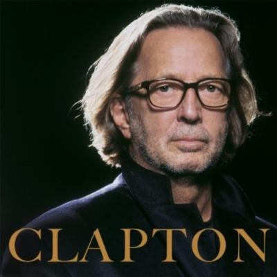 Eric Clapton - Travelin' Alone