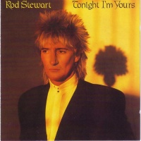 Rod Stewart - Tora, Tora, Tora (Out With The Boys)