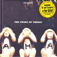 - The Swing Of Things - The Demo Tapes
