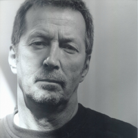 Eric Clapton - Still Got The Blues