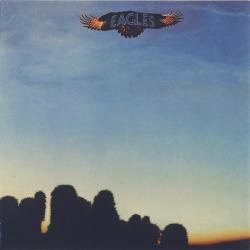 Eagles - Take It Easy