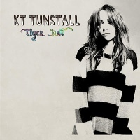 KT Tunstall - The Entertainer