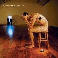 Puzzle CD1
