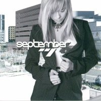 September - Pretty World