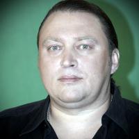 Вячеслав Быков - Электричка Из Москвы