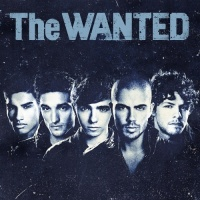 The Wanted - HI & Low