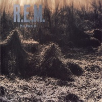 R.E.M. - Murmur CD1
