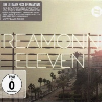 Reamonn - The Only Ones