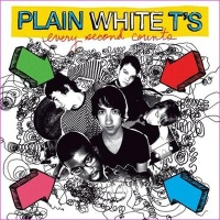 Plain White T's - You And Me