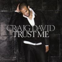 - Trust Me