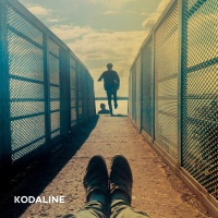 Kodaline -  The High Hopes