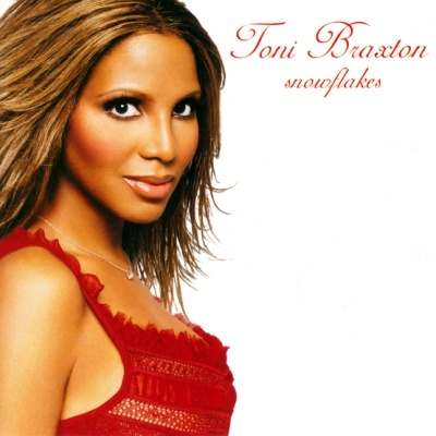 Toni Braxton - Santa Please...