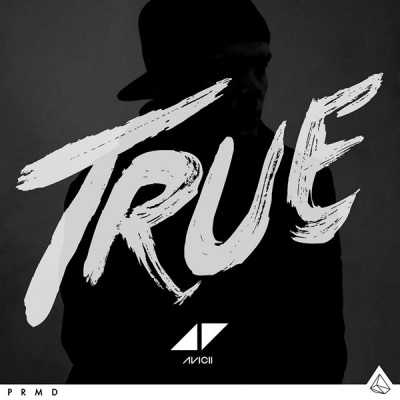 Avicii - Wake Me Up