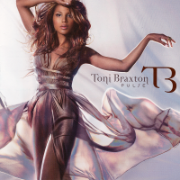 Toni Braxton - Why Won't You Love Me