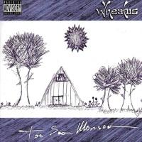 Wheatus - The London Sun