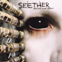 Seether - World Falls Away
