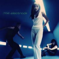 M.o.v.e - Electrock