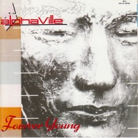 Alphaville - The Jet Set