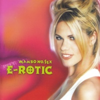 E-Rotic - Mambo No. Sex