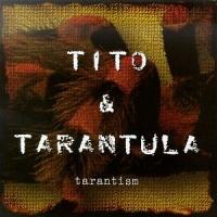 Tito & Tarantula - After Dark (Beat & Juice Edit)