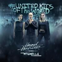 Headhunterz - United Kids of the World