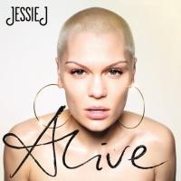 - Alive