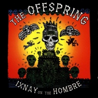 The Offspring - Me & My Old Lady