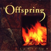 The Offspring - Session