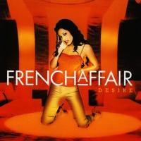 French Affair - Desire