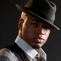 Ne-Yo - Dont Make Em Like You
