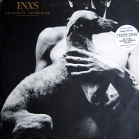 INXS - Here Comes