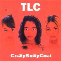 CrazySexyCool. CD1.