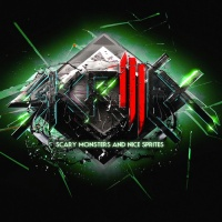 - Scary Monsters And Nice Sprites