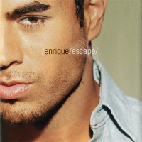 Enrique Iglesias - She Be The One
