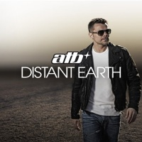 - Distant Earth CD2