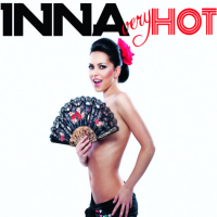 Inna - Deja Vu (Play & Win Radio Edit)