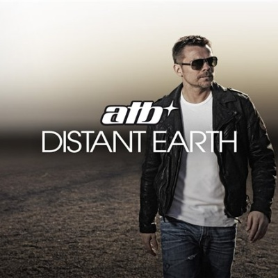 ATB - Distant Earth CD3