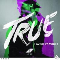Avicii - Wake Me Up (Avicii By Avicii)
