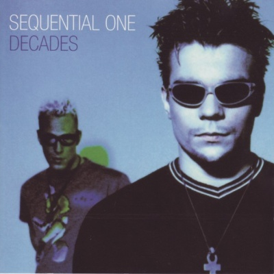 Sequential One - Decades