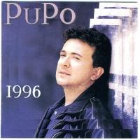 - Pupo 1996