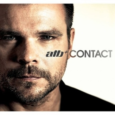 ATB - Hard To Cure (ATB in Concert live in New York) (ATB and JES)