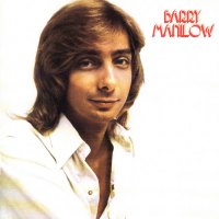Barry Manilow - Barry Manilow I