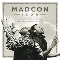 Madcon - Icon (Album)