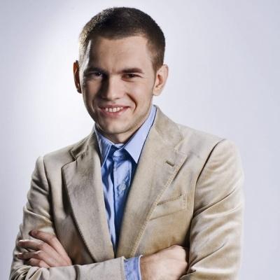 Leonid Rudenko
