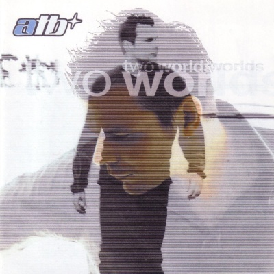 ATB - Two Worlds CD2