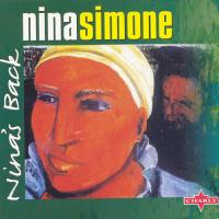 Nina Simone - Nina's Back